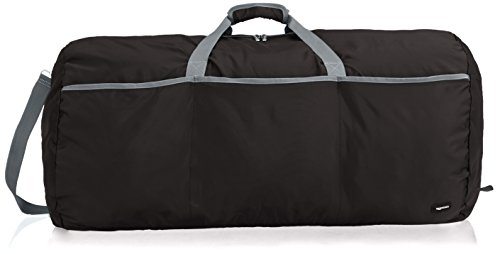 AmazonBasics 98 Ltrs Large Duffel Bag
