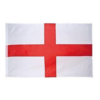Länder Fahne 90 x 150 cm Abasonic® (England)