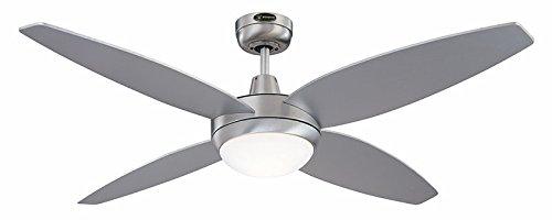 westinghouse-havanna-132-cm-52-inches-ceiling-fans-brushed-aluminum-silver-graphite