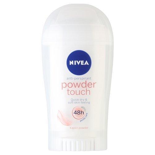 nivea-polvo-tactil-48h-antitranspirante-roll-on-40ml