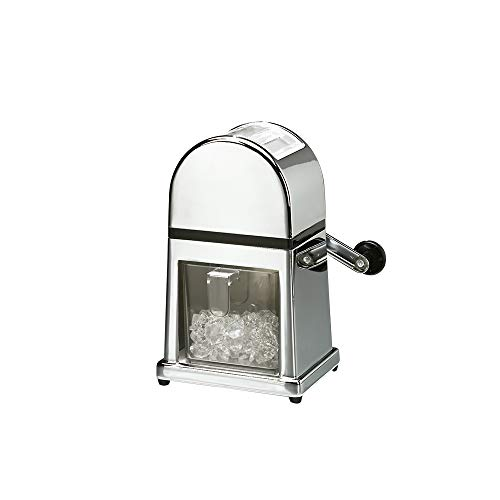 Gastroback 41128 Icecrusher
