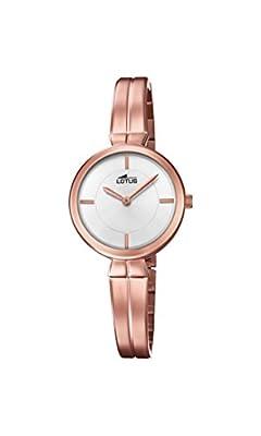 Reloj Lotus Watches para Mujer 18441/1