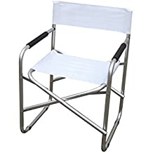 garden friend s1622026 fauteuil metteur en scne blanc - Fauteuil Metteur En Scene