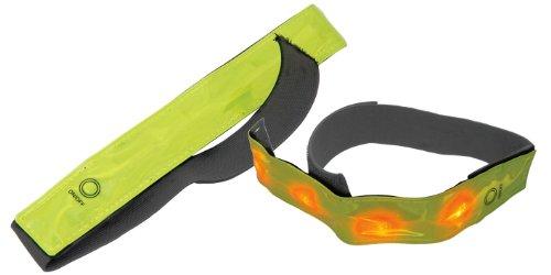 mercury-hivis-reflexivo-brazalete-con-4-leds-para-ciclismo-o-footing