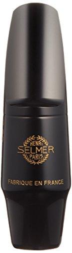 Selmer S-80 serie c ** Boquilla saxo alto
