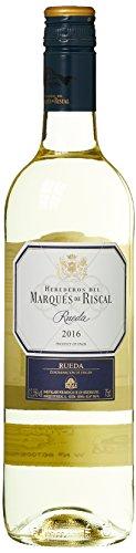 Marques-de-Riscal-Blanco-Rueda-DO