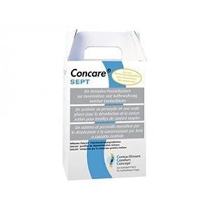 Concare Sept
