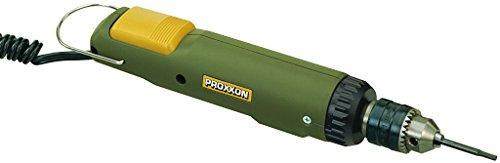 SALKI -PROXXON 2228690 - ATORNILLADOR MICRO MIS 1