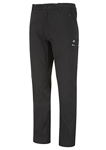 craghoppers-mens-kiwi-active-pro-stretch-water-repellent-resistant-trousers-36-x-regular-black