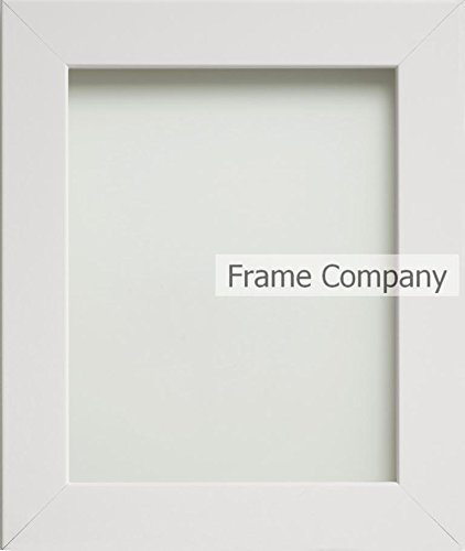 frame-company-watson-range-picture-photo-frame-10-x-8-inches-white