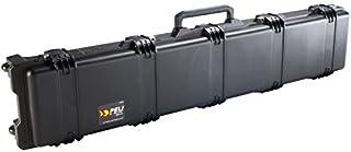 Peli Storm IM3410 - Maleta Protectora con Espuma, Color Negro (B01NCOC2WE) | Amazon Products