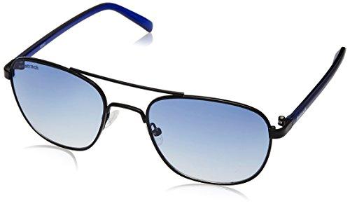 47ed978a62e1f Buy Fastrack M123BU1 Men Sunglasses (Brown