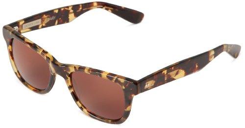 derek-lam-womens-cecile-aviator-sunglassestort-frame-dark-brown-lensone-size