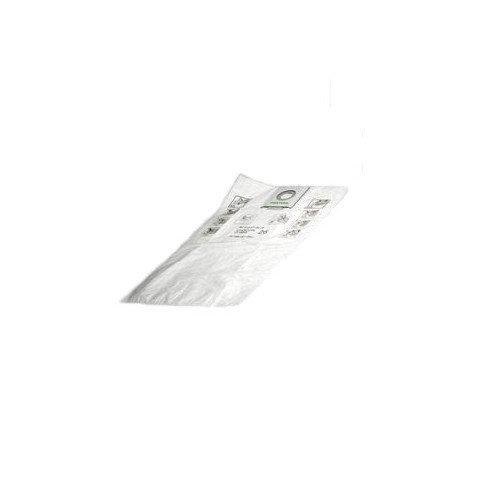 festool-sc-fis-ct-36-5-selfclean-filter-bag