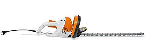 STIHL Tosasiepi Stihl Hse52 Tagliasiepi Elettrici Macchine Per Giardinaggio