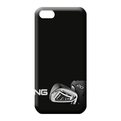 iphone-6plus-6p-mobile-phone-carrying-cases-tpye-case-series-ping-golf-clubs-coverhot-at-diy