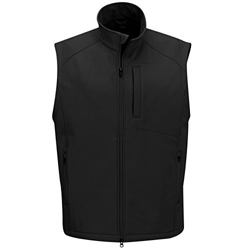 propper-mens-icon-softshell-vest-black-x-large-by-propper