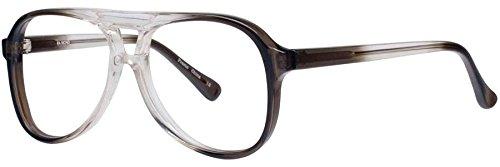 gallery-montura-de-gafas-raymond-gris-54mm