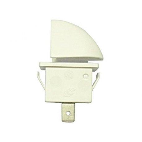 Interruptor luz frigorífico Fagor Edesa Aspes 1FFD23 F231F FD27PN F36G001A1