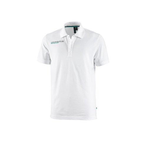 mercedes-amg-petronas-mens-polo-shirt