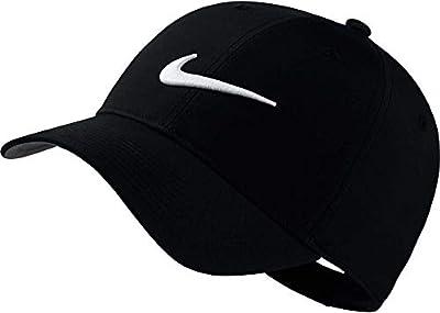 Nike Legacy 91 Kappe