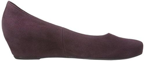 HÖGL - 0- 10 4202 8100, Scarpe col tacco Donna Viola (Violett (8100))