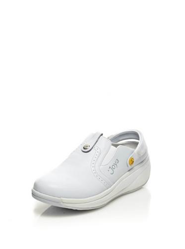 Joya-blanc, balance balance blanc eSD eSD homme men (blanc) Blanc - Blanc