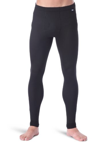 helly-hansen-lifa-dry-fly-pant-black-medium