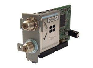 Vu+ UNO / Ultimo DVB-S/S2 DUAL-Tuner TV/Sat-Karte Dual Tv