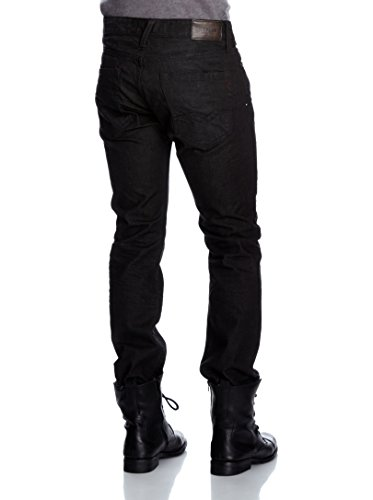 Jeans REPLAY Waitom M983-064-424-007 Bleu