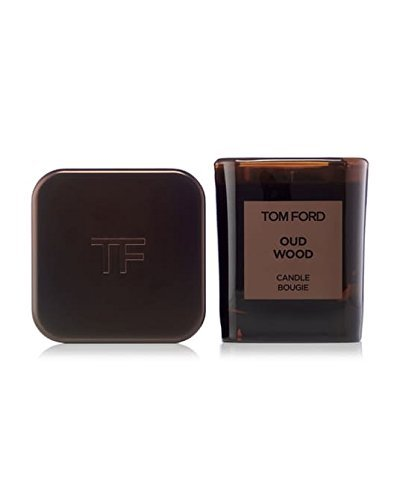 tom-ford-oud-wood-scented-candle-225-inches-with-cover-by-tom-ford