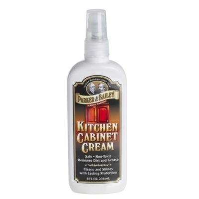parker-bailey-kitchen-cabinet-cream-236ml-by-parker-bailey