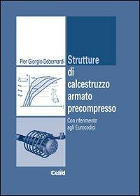 strutture-di-calcestruzzo-armato-precompresso-con-riferimento-agli-eurocodici