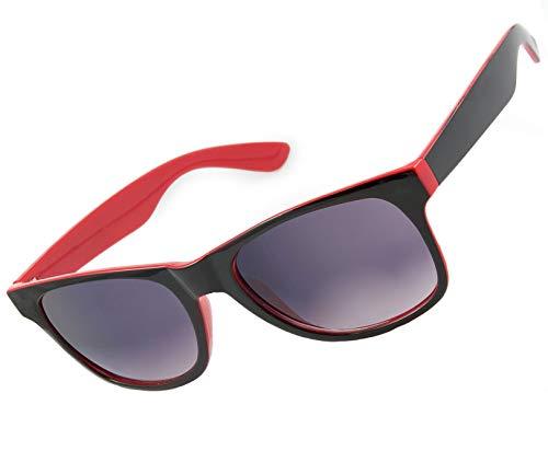 023793ff3f4209 Damen Herren Lesebrille Sonnenbrille +1.5 +2.0 +3.0 +4.0 Sun Readers  Perfekt für