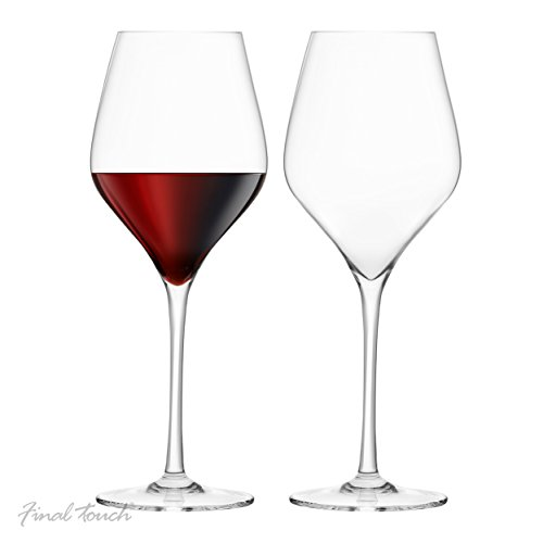 final-touch-100-lead-free-crystal-red-wine-glasses-goblets-made-with-durashield-titanium-reinforced-