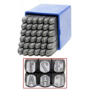 schlagzahlen-set-36-tlg-0-9-und-a-z-in-4-6-10-millimeter-10-millimeter