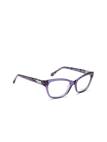 a05b7b92504 Frame - Page 1498 Prices - Buy Frame - Page 1498 at Lowest Prices in ...