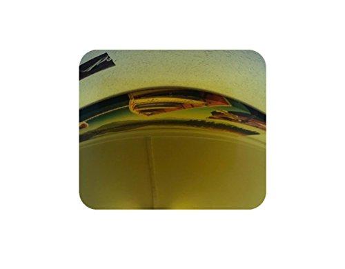 MZM Polarisierte Ersatzgläser für Oakley Jupiter Squared (wählen Sie die Farbe) (Gold 24K)