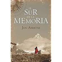 El sur de la memoria (Abra)