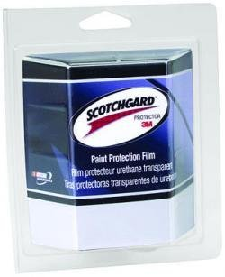 3m-scotchgard-84906-urethane-paint-protection-film-strip-84-length-x-6-width