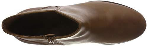 Clarks Women's Verona Trish Slouch Boots 7
