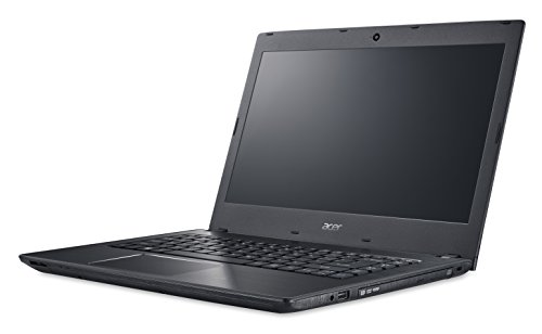 Acer Travelmate P249-M-503M Intel   2300 MHz 4096 MB Portable HD Graphics 520