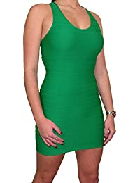 Amazon.es  Chalecos Mujer - Ice  Ropa 0b7560e4eef7