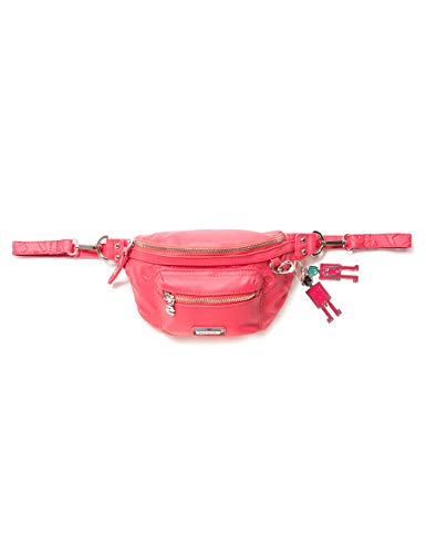 Desigual - Bag Colorama Reno Women