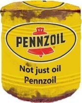 retro-vintage-oil-drum-pennzoil-stool-storage-large