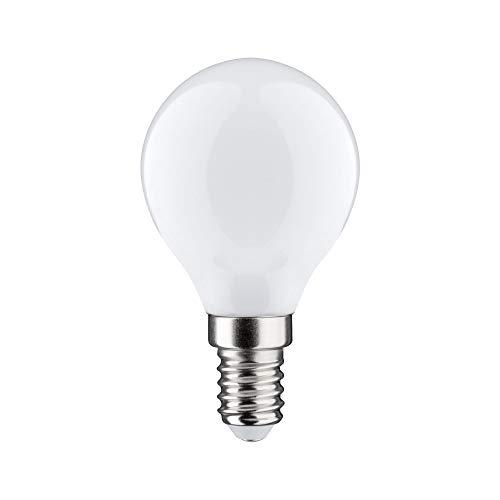 Paulmann LED-Leuchtmittel Tropfen