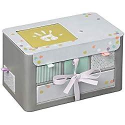 Baby Art Boîte à Trésors