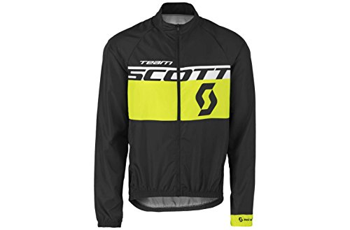 scott-rc-team-windbreaker-jacket-from-evans-cycles