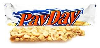 pay-day-bar-52g-misc-misc