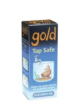 2-pack-interpet-goldfish-tap-safe